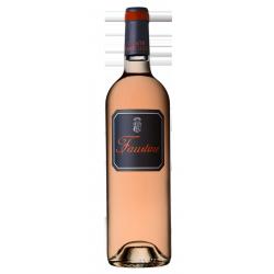 "Domaine Comte Abbatucci ""Faustine"" Rosé 2018"