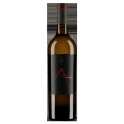 """Domaine Comte Abbatucci """"Alte Rosso"""" Blanc 2015"""
