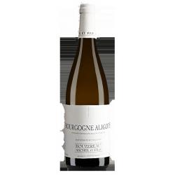 Domaine Michel Bouzereau Bourgogne Aligoté 2017