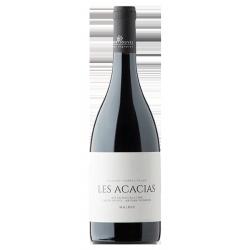 """Mas del Périé Cahors """"Les Acacias"""" 2017"""