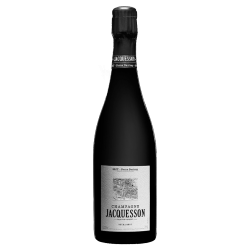 "Champagne Jacquesson ""Dizy Corne Bautray"" 2008"
