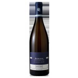 """Anne Gros Bourgogne Blanc """"Clos de l'Eglise"""" 2017"""