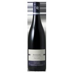 Domaine Anne Gros Bourgogne Pinot Noir 2017
