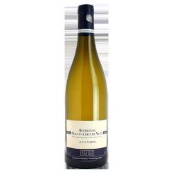 """Domaine Anne Gros Hautes-Côtes-de-Nuits Blanc """"Cuvée Marine"""" 2017"""