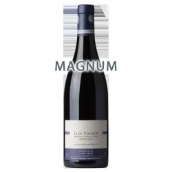 """Domaine Anne Gros Clos Vougeot """"Le Grand Maupertui"""" 2017 MAGNUM"""