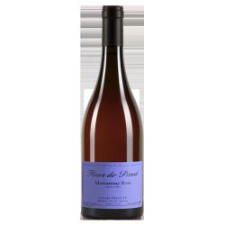 """Domaine Sylvain Pataille Marsannay Rosé """"Fleur de Pinot"""" 2017"""