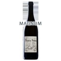 """Domaine Didier Dagueneau """"Buisson Renard"""" 2016 MAGNUM"""