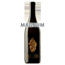 "Domaine Didier Dagueneau ""Silex"" 2016 MAGNUM"