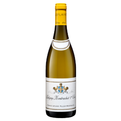 "Domaine Leflaive Puligny-Montrachet 1er Cru ""Clavoillons"" 2013"