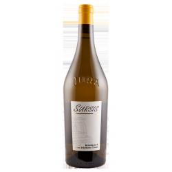 """Domaine Tissot Côtes du Jura Chardonnay """"Sursis"""" 2017"""