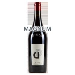 """Domaine Tissot Arbois """"DD"""" 2016 MAGNUM"""