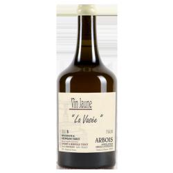 """Domaine Tissot Arbois Vin Jaune """"La Vasée"""" 2011"""