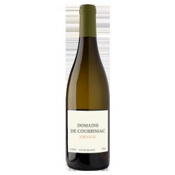 """Domaine de Courbissac """"L'Orange"""" 2017"""