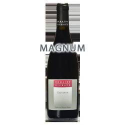 Domaine Marcel Richaud Cairanne Rouge 2017 MAGNUM