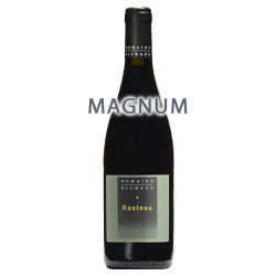 Domaine Marcel Richaud Rasteau 2017 MAGNUM