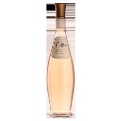"""Domaines Ott Château de Selle """"Rosé Cœur de Grain"""" 2018"""