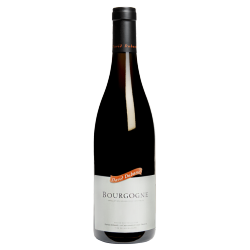 Domaine David Duband Bourgogne Pinot Noir 2017