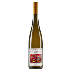 "Domaine Albert Mann Riesling ""Furstentum"" Grand Cru 2017"