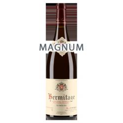 Domaine Marc Sorrel Hermitage Rouge 2017 MAGNUM