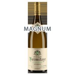 "Domaine Marc Sorrel Hermitage ""Les Rocoules"" 2017 MAGNUM"