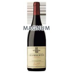 Domaine Trapet Chambertin Grand Cru 2016 MAGNUM