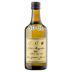 René Barbier - Clos Mogador Huile d'Olive Extra Vierge - 50cl