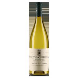 """Domaine des Lambrays Puligny-Montrachet 1er Cru """"Clos du Cailleret"""" 2015"""