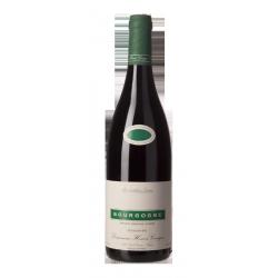Domaine Henri Gouges Bourgogne Pinot Noir 2016