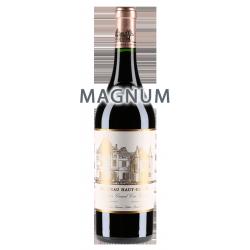 Château Haut-Brion Rouge 2015 MAGNUM