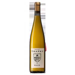 """Domaine Trapet Alsace Gewürztraminer """"Riquewihr"""" 2016"""