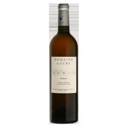 "Domaine Gauby ""La Roque"" Blanc 2013"