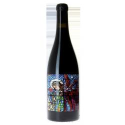 """L'Écu - Le Temps des Copains Pinot Noir """"Nexus"""" 2017"""