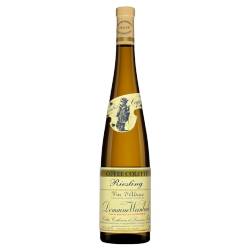 "Domaine Weinbach Riesling ""Cuvée Colette"" 2018"