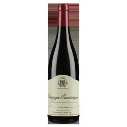 Domaine Emmanuel Rouget Bourgogne Passetoutgrain 2015