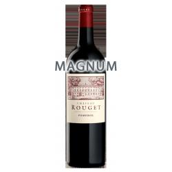 Château Rouget 2016 MAGNUM