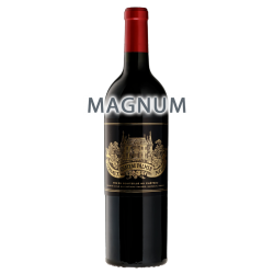 Château Palmer 2016 MAGNUM