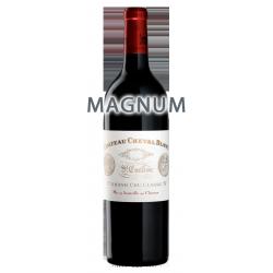 Château Cheval Blanc 2016 MAGNUM