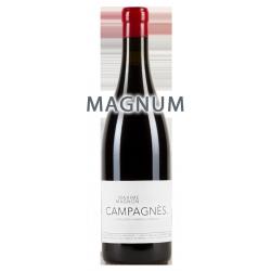 """Domaine Maxime Magnon """"Campagnès"""" 2017 MAGNUM"""