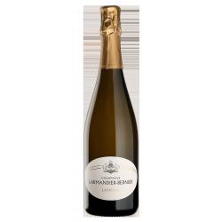 "Champagne Larmandier-Bernier Extra-Brut ""Latitude"""
