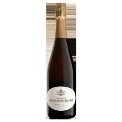 "Champagne Larmandier-Bernier 1er Cru Extra-Brut ""Longitude"""