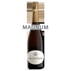 "Champagne Larmandier-Bernier 1er Cru Extra-Brut ""Longitude"" MAGNUM"
