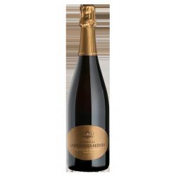 """Champagne Larmandier-Bernier Grand Cru Extra-Brut """"Vieille Vigne du Levant"""" 2009"""