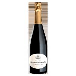 "Champagne Larmandier-Bernier Grand Cru Extra-Brut ""Les Chemins d'Avize"" 2011"