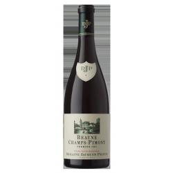 """Domaine Jacques Prieur Beaune 1er Cru """"Champs Pimont"""" Rouge 2016"""