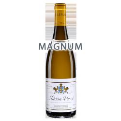 Domaine Leflaive Mâcon-Verzé 2017 MAGNUM
