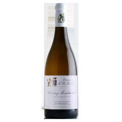 Domaine Jean-Marc Boillot Puligny-Montrachet 2018