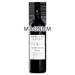 """Domaine Gauby """"Muntada"""" 2003 MAGNUM"""