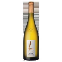 """Domaine Pierre Luneau-Papin """"L d'Or"""" 2018"""