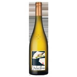 "Domaine Luneau-Papin ""Gula-Ana"" 2017"