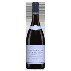 "Domaine Bruno Clair Chambertin Grand Cru ""Clos de Bèze"" 2017"